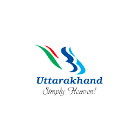 Uttarakhand Tourism Development Board